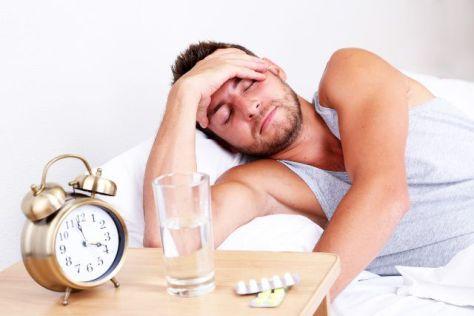 Лечение артериальное давление в домашних условиях