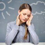 Повышается ли артериальное давление на погоду?