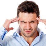 Стресс при артериальном давлении и гипертонии