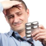 Возможные побочные эффекты от препаратов, снижающих давление при гипертонии