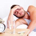 Как сбить давление в домашних условиях: 7 способов