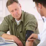 Средства от давления и препараты от гипертонии