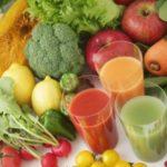 Какой сок полезен при гипертонии и высоком артериальном давлении?