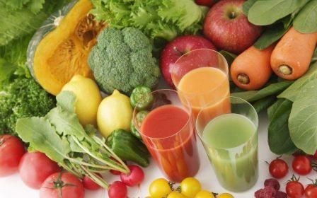 Как употреблять томатный сок при давлении