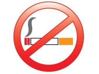 В 8 случаев из 10, после того как человек бросает курить, АД нормализуется!