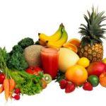 Какие продукты понижают давление?