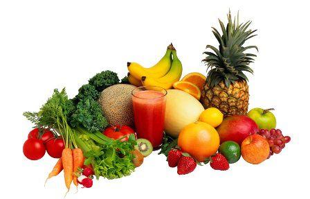 Какие продукты снижают давление без лекарств у человека
