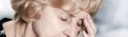 Симптомы давления низкого