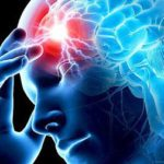 Профилактика и предотвращения инсульта
