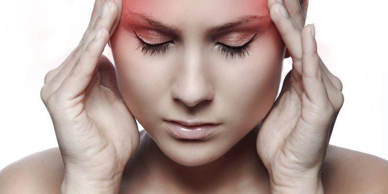 Почему поднимается артериальное давление у человека: причины