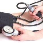 Норма артериального давления у взрослых и детей