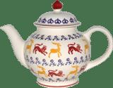 Арабский чай