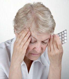 Изображение - Симптомы артериального давления gipertonicheskiy-kriz