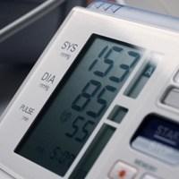 Изображение - Симптомы артериального давления vysokogo-davlenija