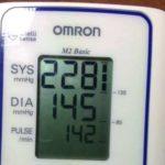 Гипертония 3 степени: лечение и профилактика
