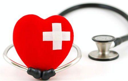 Гипертония 1 степени ⋆ Лечение Сердца
