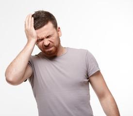 Симптомы почечного АД