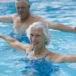 Можно заниматься спортом при гипертонии?