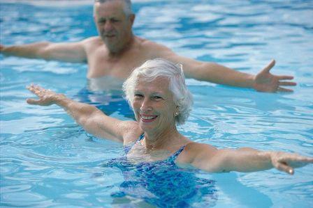 Гипертония и спорт: как сочетаются?