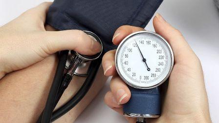 Скачок давления гипертония симптомы причины и методика лечения