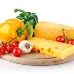 Повышается давление после еды или падает?
