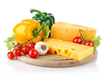 Почему после еды повышается давление и сердцебиение
