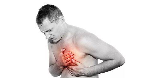 Изображение - Сердечные заболевания и гипертония gipertonia-serdza