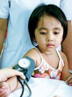 Изображение - Признаки повышенного давления у детей davlenie-dety