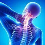 Повышенное давление при остеохондрозе