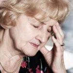 Тяжелая гипертония: лечение и профилактика