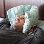 Почему ночью поднимается давление — ночная гипертония