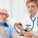 Последствия высокого артериального давления