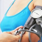 Первичная и вторичная гипертония: лечение и профилактика