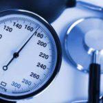 Как понизить давление без таблеток и лекарств?