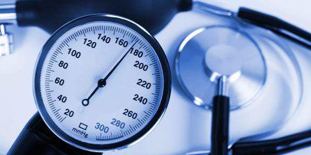 Как снизить артериальное давление без лекарств быстро