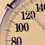 Как снизить верхнее артериальное давление?