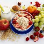 Правильное питание и диета при гипертоническом кризе