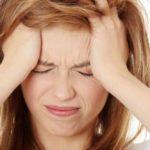 Резкое повышение давления: симптомы, лечение и профилактика