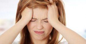Гипертонический криз и резкое повышение давления