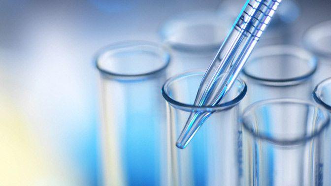 Анализы диагностике при гипертонии и высоком давлении