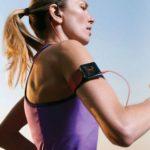 Повышение артериального давления после физической нагрузки