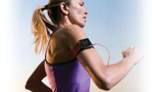 Что делать, если скачет давление после спорта