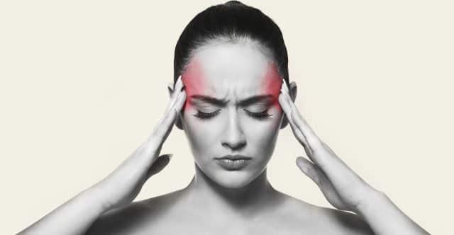 Характерные симптомы повышения артериального давления у человека