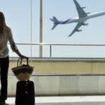 Можно ли летать в самолете с повышенным давлением и что делать, если случился приступ