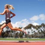 Повышенное артериальное давление у спортсменов