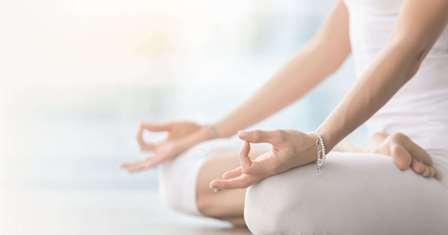 Мудры от давления 7 полезных упражнений от гипертонии