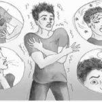 Неотложная помощь при неосложненном гипертоническом кризе