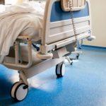 Болезни сердца и сосудов как повод для госпитализации