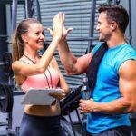Как составить план упражнений для фитнеса