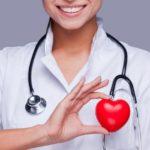 Проверка и лечение сердца в Санкт-Петербурге